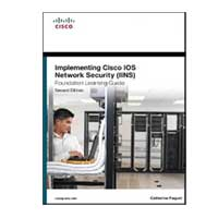 Sams IMPLEMENTING CISCO IOS 2E