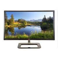 """LG EA83 27"""" Slim Widescreen LED Monitor"""