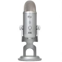 Dr. Bott Yeti USB Microphone