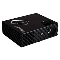 Viewsonic PJD5533W Portable WXGA Projector