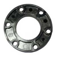 AndyMark 250 Sprocket Spacer (am-0207)