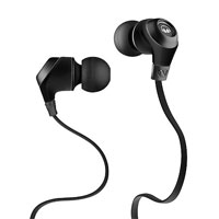Monster NCredible NErgy Earbuds - Black