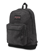 Jansport Right Pack - Gray Tar