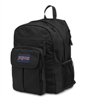 Jansport Digital Student - Black
