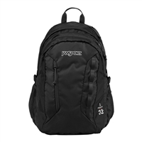 Jansport Agave - Black