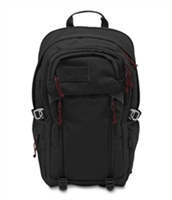 Jansport Oxidation - Gray Tar