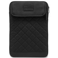 "Jansport Laptop Sleeve 3.0 Fits Screens up to 15"" - Black"