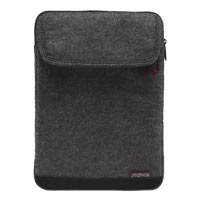 Jansport Laptop Sleeve Fits Screens up to 15""
