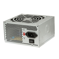 Coolmax I-500 500W ATX Power Supply