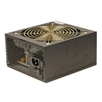 Coolmax ZU-700B 700W Modular ATX Power Supply