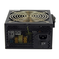 Coolmax ZU-800B 800W Modular ATX Power Supply