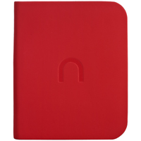 Barnes & Noble Oliver Cover Case for Nook Simple Touch