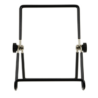 Inland Wire Frame Tablet Stand