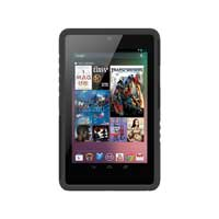 AFC Trident Aegis Case for Google Nexus 7 Black