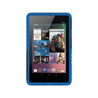 AFC Trident Aegis Case for Google Nexus 7 Tablet Black/Blue