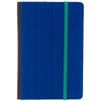"M-Edge Trip Case for Kindle Fire HD 7"" Cobalt"