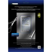 "Green Onions Supply Universal Glossy Anti-Fingerprint Screen Protector for 10.1"" Tablets"