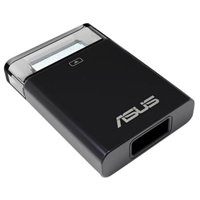 ASUS Tablet USB 2.0 Kit