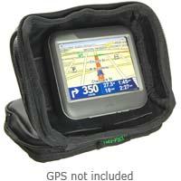 Bracketron GPS Nav-Pack