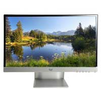 "HP 23xi 23"" Widescreen IPS LED Monitor"