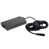 Targus 65-Watt Ultrabook Charger with 3' AC Input Cord