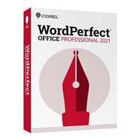 Sony MLB 13: The Show (PS Vita)
