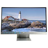 "HP Pavilion 27xi 27"" Widescreen IPS LED Monitor"