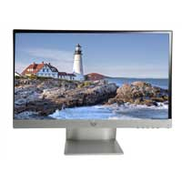 "HP Pavilion 22xi 21.5"" Widescreen IPS LED Monitor"