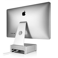 Twelve South LLC HiRise for iMac