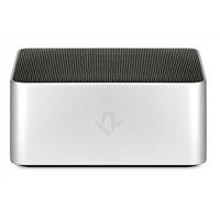 Twelve South LLC BassJump 2 - Portable Subwoofer for MacBook