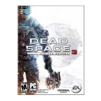 Electronic Arts Dead Space 3 (PC)