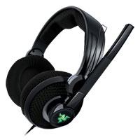 Razer Xbox 360 Carcharias Gaming Headset
