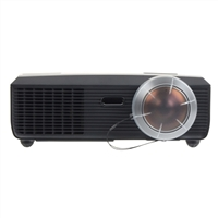 LG Short Throw XGA LED Projector