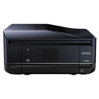 Epson Expression XP-850 Small-in-One Photo Printer