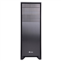 Corsair Obsidian Series 900D ATX Super Tower Computer Case