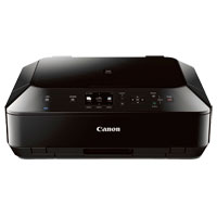 Canon PIXMA MG5420 Wireless Inkjet Photo All-in-One