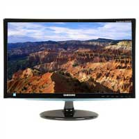 "Samsung 21.5"" Refurbished Widescreen LED Monitor - S22B150N"