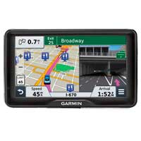 Garmin nuvi 2797LMT GPS Navigator