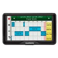 Garmin dezl 760LMT GPS Navigator