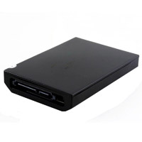 Komodo Xbox 360 Slim 60GB Hard Drive