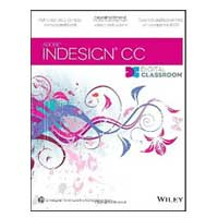 Wiley INDESIGN DIGITAL CLASSROO