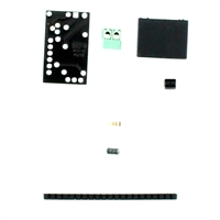 Digistump Relay Shield Kit