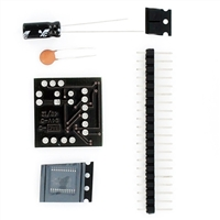 Digistump Motor Shield Kit