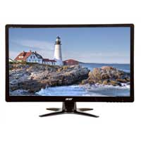 "Acer UM.VG6AA.B01 23"" Widescreen LED-Backlit LCD Monitor"