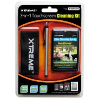 Xtreme Cables Cleaner Stylus