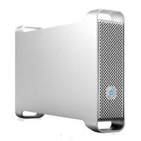 "MacAlly 3.5"" SATA to eSATA/USB 3.0 Hard Drive Enclosure"