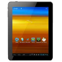 Azpen Innovation A820 Tablet