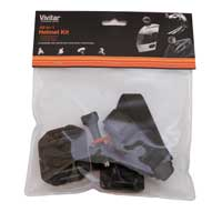Vivitar All-in-1 Helmet Kit