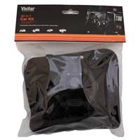 Vivitar All-in-1 Car Camera Mounting Kit