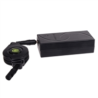 Emerge 70 Watt Ultrabook Retractable Notebook Adapter